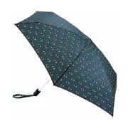 Fulton Bees Tiny-2 Compact Umbrella